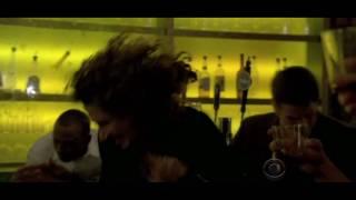 CSI : NY  -  Pay Up Trailer