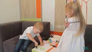 Стоматологическая клиника Silk Харьков(, 2013-09-06T08:36:43.000Z)