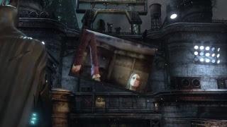 Letsplay Batman: Arkham City  (Deutsch) (HD) (PS4) Part ?