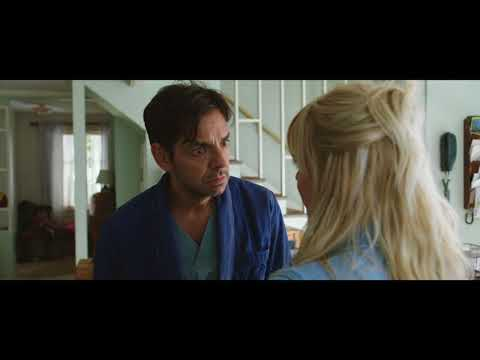 OVERBOARD: Official Trailer