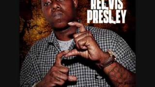 z-ro relvis presley ambitions of a rotha.wmv