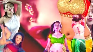 Manasi Naik मानसी नाईक intoxicant expressions hot navel compilation which you have never seen before