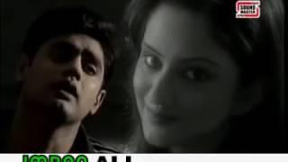 December  Abrar Ul Haq Full Song Video First On Net By Imran Ali 640x360