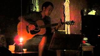 Hana by Bình Thường Thôi 220913