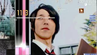 Osu Mania FaL3C ChoBo Dj TAKA Meets DJ YOSHITAKA EC 4K EXTREME Osu Mania