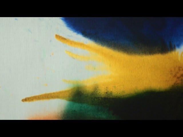 Fleet Foxes - Third of May / Ōdaigahara (Lyric Video)