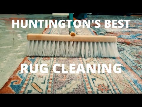 Oriental Rug Cleaning | Area Rug Cleaning | Oriental Rug | Rug Cleaning In Huntington New York 11743