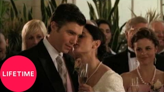 The Two Mr. Kissels: The Kissel Brothers and Their Wives | Lifetime