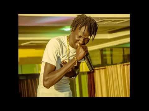 Chuol Nyak Ft Kingpin Baliw Ela Nuer (South Sudan New Music 2016)
