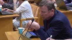 Varkauden kaupunginvaltuuston kokous 23.5.2016 §29 Soisalon Työterveys