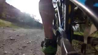 bikeband Махачкала тарки внутрикомандная 31мая 2015