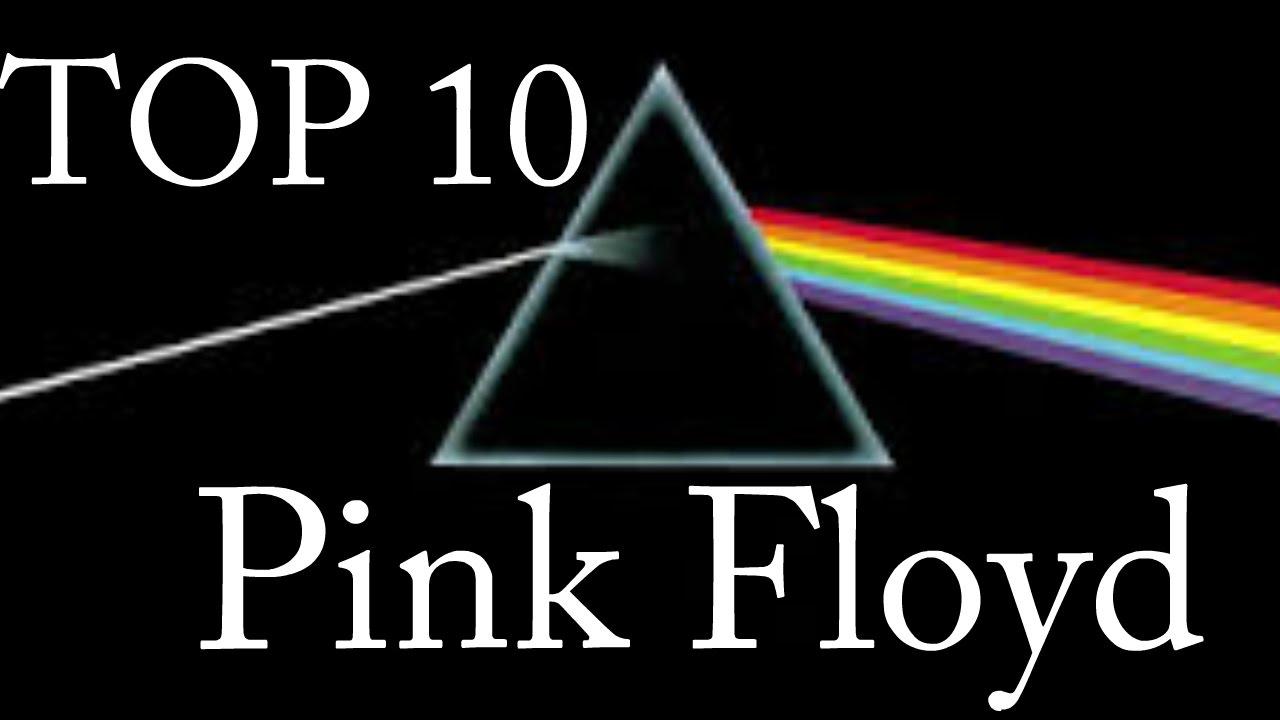 Melhores Musicas Do Pink Floyd Youtube