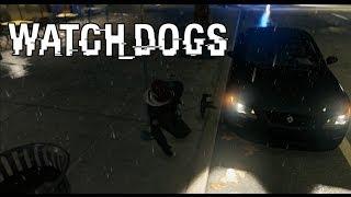 The Beauty of Watch Dogs - PC Ultra Settings in 4K