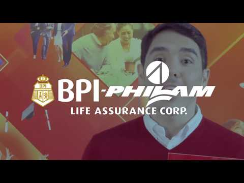 Health And Wellness Plans Powered By Philam Vitality