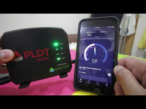 Repeat How to Load PLDT Famload Promos 2019 by Jess & Chammy