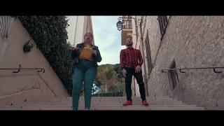 DJ HITMAN feat DAYCEM - Cramé (Clip Officiel)
