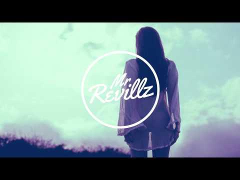 Rachel Christina - Say Goodbye (Samuel Remix)