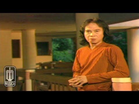 Chrisye - Galih Dan Ratna (Official Music Video)