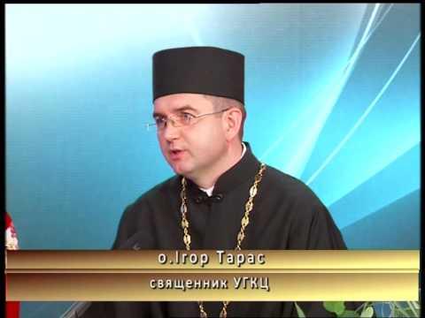 Volunteers and Anti-terrorist Operation in Ukraine on Ukrainian State Odessa TV Channel