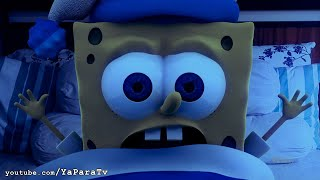 spongebob in real life 13