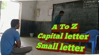 A,B,C,D,,,,,,,,,Z / LETTERS