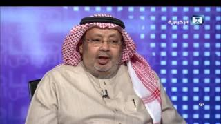 حلقة هنا الرياض - لـ يوم الأثنين 5-12-2016