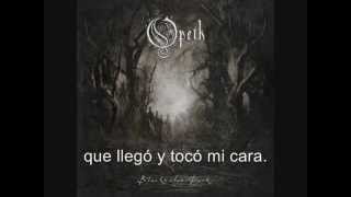 Opeth   'Harvest' (subtitulos en español).mp4
