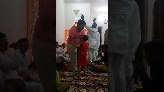 Radha Rani mere sath hai