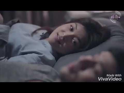 Cinta Sesaat - Nadia Vega ft. Oris (Ost.Leak)