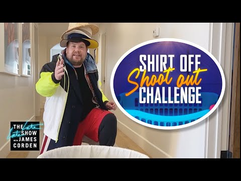 james-corden-issues-shirt-off-shoot-out-challenge-to-nba