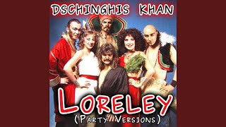 Loreley (Euro Dance Extended Mix)