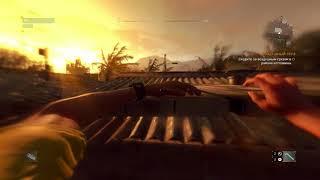 Dying Light- Полное прохождение № 3