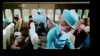 Come fly with me the story of pan am