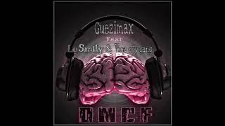 Guezimax-Diabolique(Feat Le Smiley n Vina City)