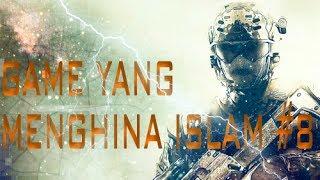 Game Yang Menghina Islam #8 (Call of Duty)