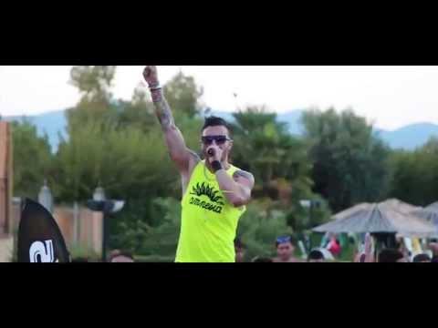 DJ FERNANDO VITALE