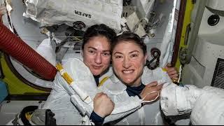 SpaceCast Weekly - Jan. 24, 2020