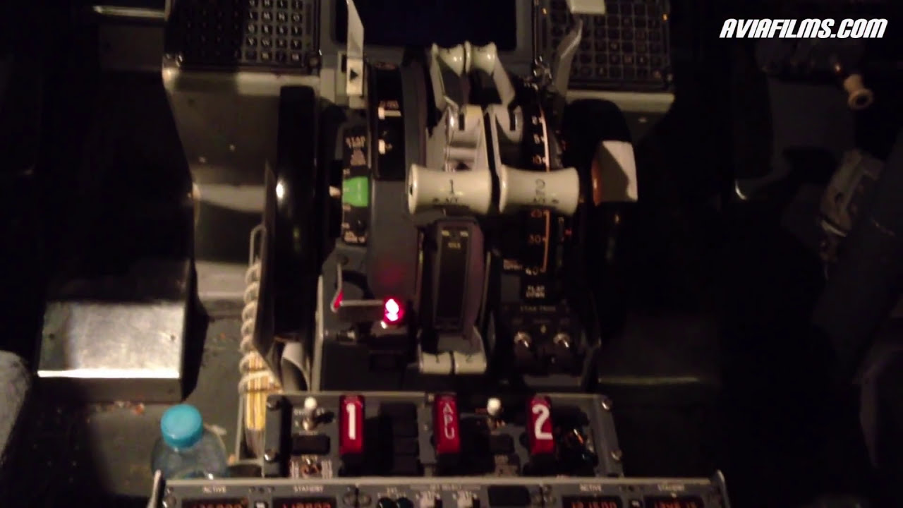 Zibo mod 737 - Page 16 - Самолеты для X-Plane 11 - AVSIM su