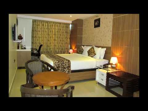 Hotels JHARKHAND Video - Hotel Maple Wood Ranchi Discount