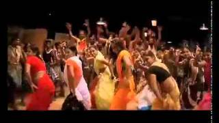 Anjaathe (2007) Kathala Kannala Song.mp4