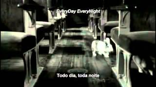 Akeboshi - Yellow Legendado (Naruto)