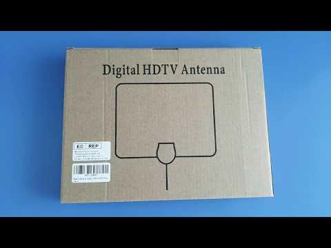 eccezionale-questa-antenna-digitale-tv-interna-hd-dvb-t2-latv-x-chi-vuole-un'antenna-portatile