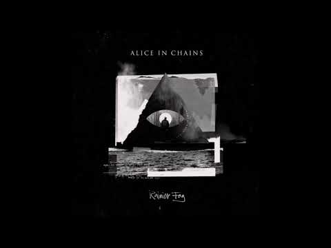 Alice in chains - Fly - 2018 New song