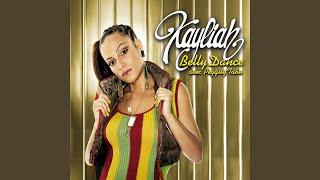 Belly Dance (Version Radio)