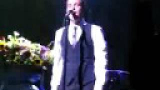 The Killers - Sweet Talk