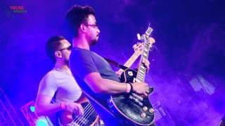Pagol by Band Lalon in Joy Bangla Concert, 2016
