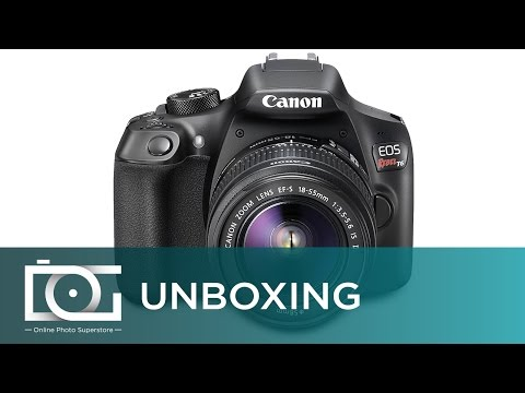 canon-eos-rebel-t6-(1300d)-with-ef-s-18-55mm-is-ii-lens-|-overview---review