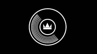 DJ Freaky - Inferno