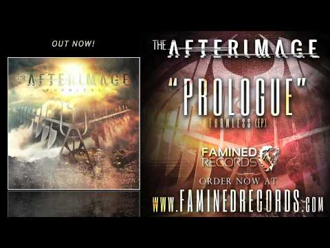 The Afterimage - Prologue (Famined Records)