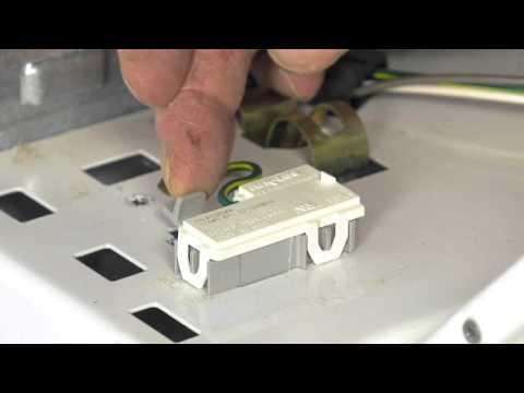 hqdefault?sqp= oaymwEWCKgBEF5IWvKriqkDCQgBFQAAiEIYAQ==&rs=AOn4CLDBFoYkNlU bG_dXWQ6a9lpatPgQg washer repair on lid switch repair & diagnostic whirlpool  at gsmx.co